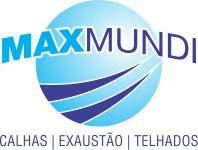 Max Mundi Calhas